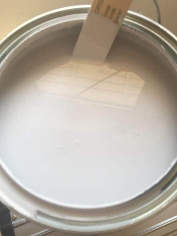 Sherwin Williams Paint Collection