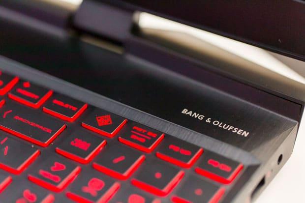 Best Laptop Sound System