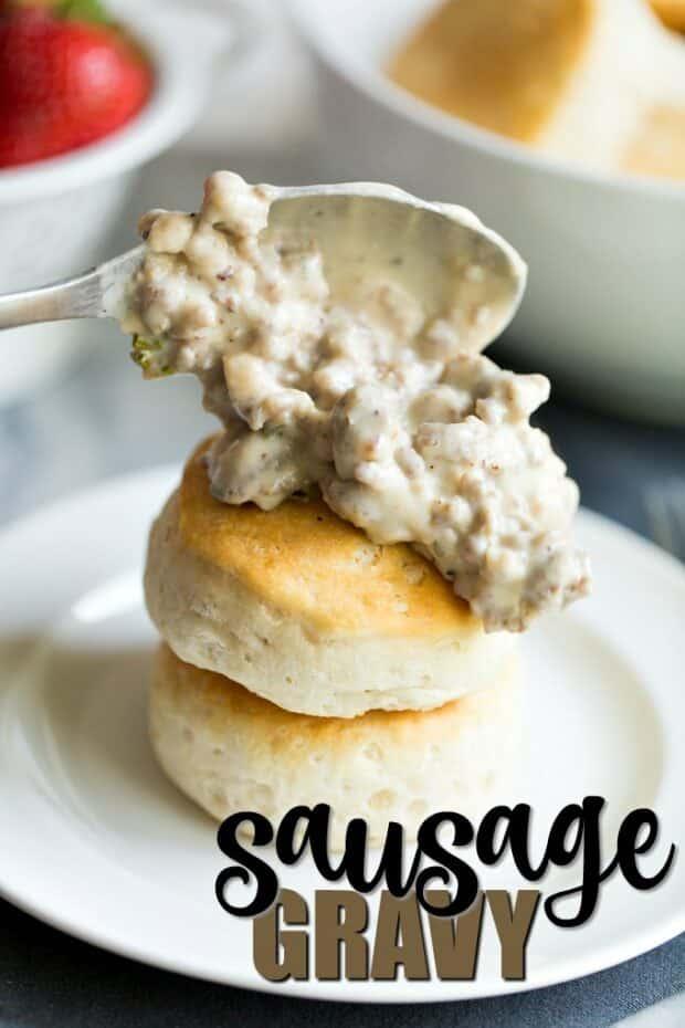 biscuits-sausage-gravy-feature-recipe
