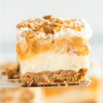 Best Pumpkin Delight Recipe