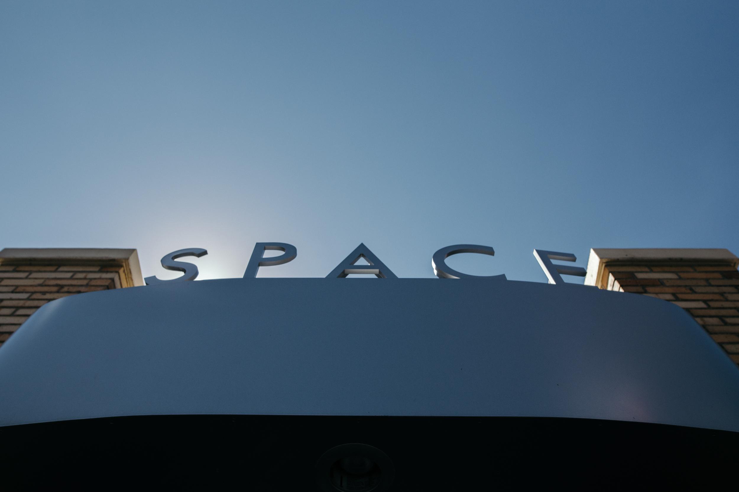Space architecture design