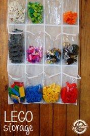 http://kidsactivitiesblog.com/53879/organize-legos-by-color