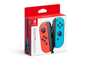 joy-con_pair_red-blue