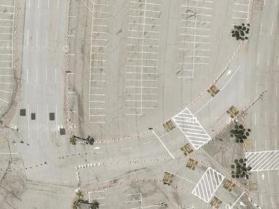 dodgersparkinglot09_detail