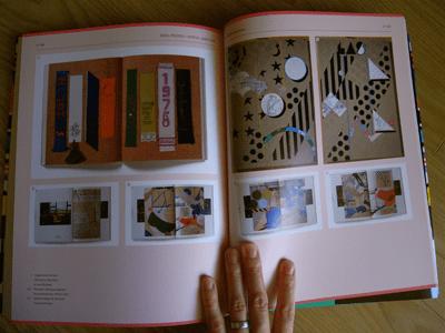 pattern_finn