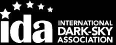 International Dark-Sky Association Logo