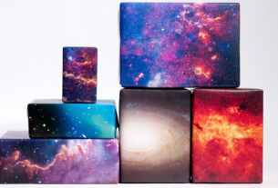 Space Gifts Featured Image