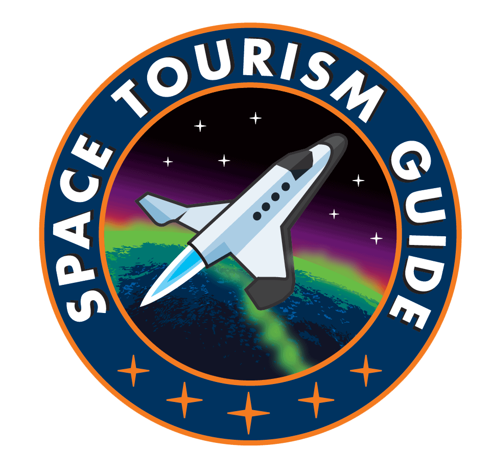 A Definitive History of Space Tourism – Space Tourism Guide