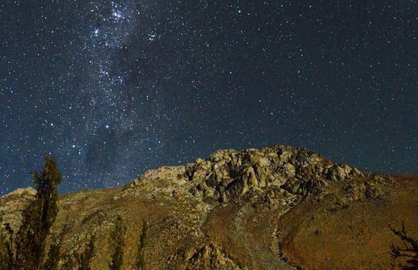 Elqui Valley, Chile - Antífama via Flickr