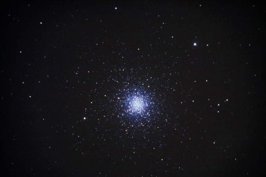 M3 - gianni via Flickr
