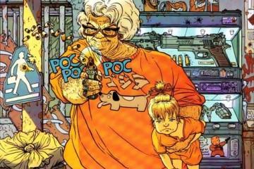 5623406-drsna-skola-hardboiled-comics