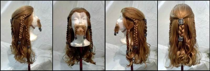 6th_fili_wig__beard__and_mustache_by_rhatake-d86c4ks