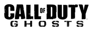 CallofDutyGhostsLogoBlack-300x101