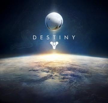 Destiny_Tsr_Keyart-e1361085166575