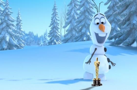 Disney-Oscars-2014-560x371