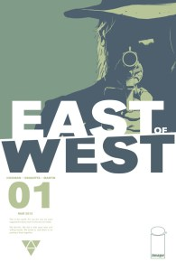 East of West 001-000