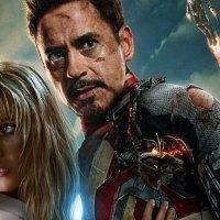 Iron Man 3: hra s komiksovým klišé