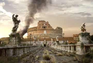 Italy NOK