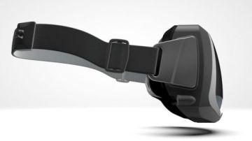 OculusRift_side-578-80