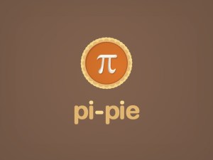 PI_PIE_by_eyenod