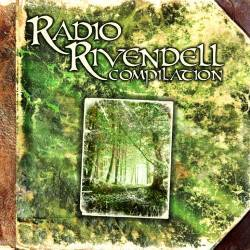 Radio-Rivendell-Compilation