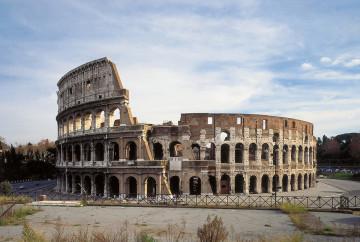 Rome OK
