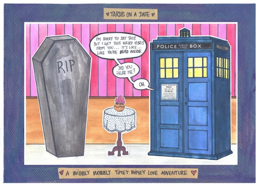 TARDIS-ON-A-DATE-5