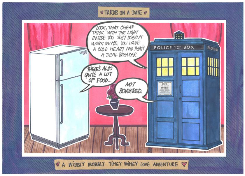 TARDIS-ON-A-DATE-9