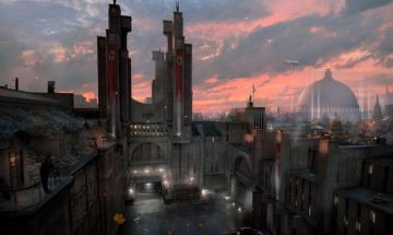 Wolfenstein-The-New-Order-image-30
