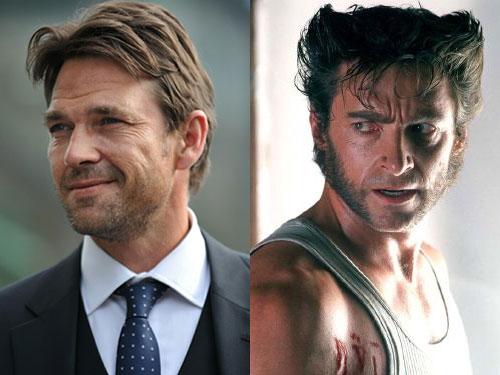 Wolverine-Scott-Jackman
