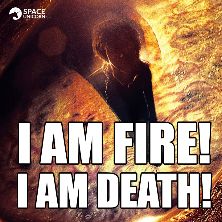 firedeath
