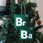 geeky-christmas-tree-decorations-07