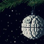 geeky-christmas-tree-decorations-13