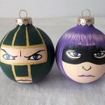 geeky-christmas-tree-decorations-14