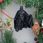 geeky-christmas-tree-decorations-19