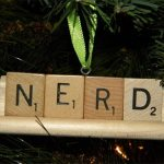 geeky-christmas-tree-decorations-31