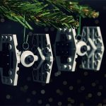 geeky-christmas-tree-decorations-35