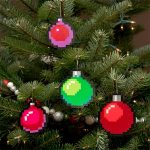 geeky-christmas-tree-decorations-38