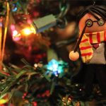 geeky-christmas-tree-decorations-45