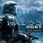 halo3odst