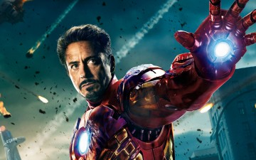 iron_man_in_avengers_movie-wide