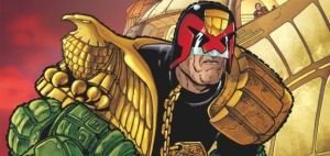 judge-dredd-year-one-01-ezquerra-cover-topper