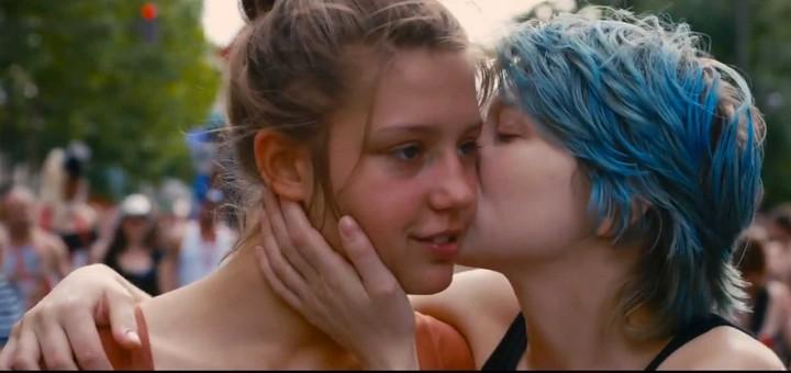 "Featured image for ""4 naj filmy s lesbičkami roku 2013"""