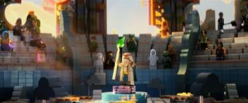 lego-movie (1)