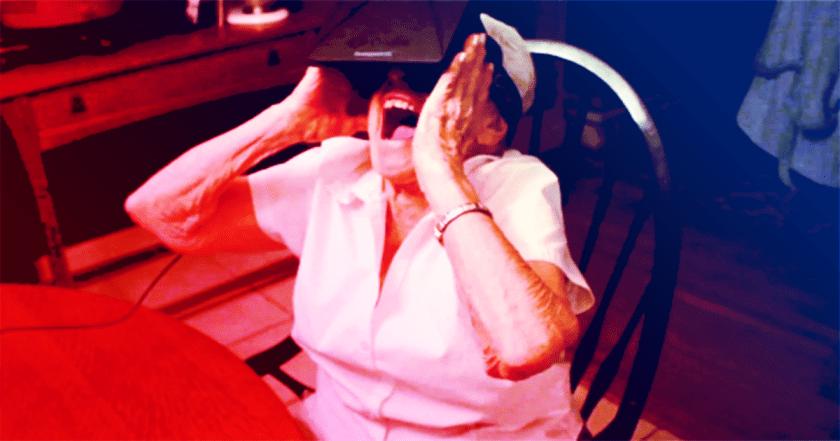 oculus babka