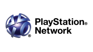 playstationnetwork_fe001