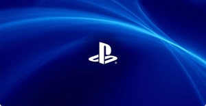 ps4-release-date-price-news-1