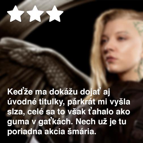 recenziamockingjay6