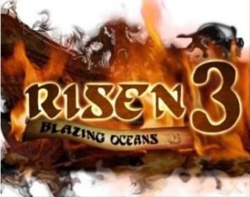 risen-3-blazing-oceans-73820-1706659-450