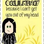 snape occlumency